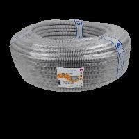 Hirschmann 100M COAX kabel in 16 MM buis 4G proof